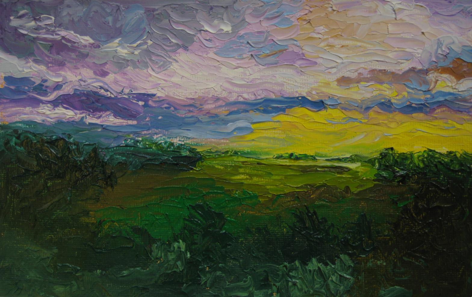 sunrise-color-tour